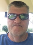 hornyman, 46  , Lexington-Fayette