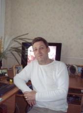 Aleksandr, 59, Ukraine, Antratsyt