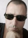 Sergey, 49  , Chudey