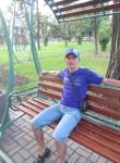 Vadіm, 35  , Nikopol