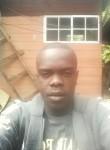 Jason, 18  , Montego Bay