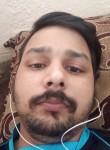 Kuldeep Singh, 32  , Mumbai