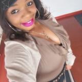 Vanessanessa, 23  , Harare