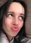Angelina, 20, Nefteyugansk