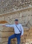 احمد, 56  , Tel Aviv