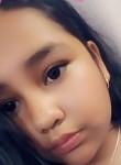 ValeriA, 18  , Aguascalientes