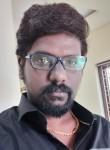 ganesh, 32  , Vizianagaram