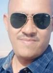 Nirav, 45  , Dahod