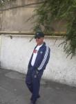 Valo Getman, 46  , Frankfurt am Main