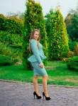 Helen, 32, Kiev