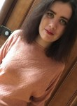 Nadezhda, 24, Moscow