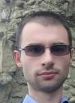 nika, 26  , Tbilisi