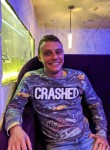 Sergey, 27, Kherson