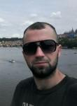 Vlados, 27  , Druzhkivka