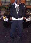 Jamal, 31  , Jacksonville (State of Florida)