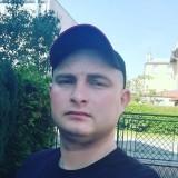 Artem, 26  , Ustka