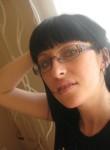 Yuliya, 35  , Lesozavodsk