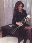 Darya, 20  , Chashniki