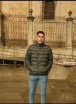 Mohaaa, 20  , Sevilla