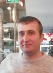 Sercan, 34, Karacoban