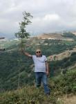 Mustafa, 54, Baku