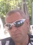 Bianchet, 56  , Jueterbog