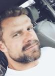 Francis, 41  , Huntsville (State of Alabama)