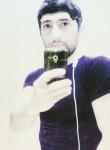 insta ___esed_, 31  , Baku