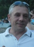 Aleksandr, 48  , Khabarovsk