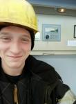 Evgeniy, 25  , Poykovskiy