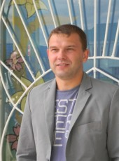 Evgeniy, 38, Russia, Belgorod