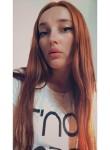 Olichka, 25, Kiev