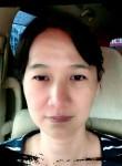 Gracee, 49  , Kuala Lumpur