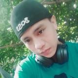 CHRITIAN, 29  , Roxas (Cagayan Valley)