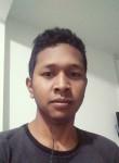 Kevine, 27  , Toamasina