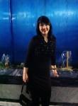 Alena, 40  , Krasnodar