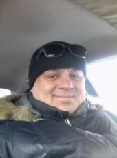 mikhail, 56, Russia, Nizhniy Novgorod
