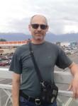 Viktor Ivanov, 54, Pechora