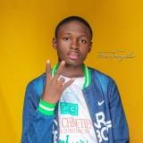 Dadjulibala, 19  , Mbandaka