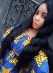 Angela, 21  , Accra