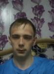 Braginp19, 22  , Yalutorovsk