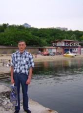 Andrey, 38, Ukraine, Berdyansk