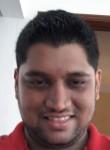 Rajeev shikesh, 26  , Centre de Flacq