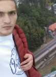 Amar, 24  , Gorazde