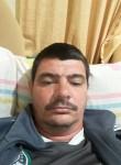 Fabricio, 37, Rio do Sul