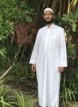 jangu, 49  , Sharjah
