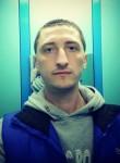 Evgeniy, 37  , Klimovsk