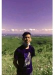 Mark, 21  , Cebu City