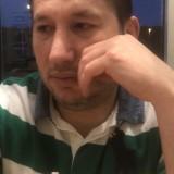 Fatih, 44  , Frederikshavn