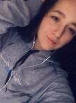 Khelga, 19, Arkhangelsk